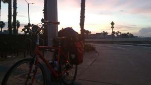 Bike_tour_2016